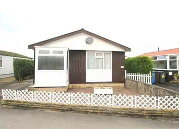 Thumbnail 3 bed bungalow for sale in West Drive, Leyland