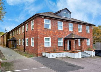 Thumbnail 1 bed flat for sale in Porters Wood House, Porters Wood, St. Albans, Hertfordshire