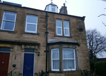 Thumbnail 3 bed maisonette to rent in South Rigg, Hexham