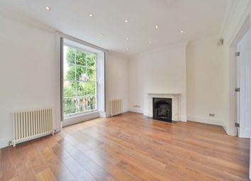 Thumbnail 4 bedroom semi-detached house to rent in Blenheim Terrace, St Johns Wood
