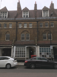 Thumbnail Office to let in 93 Worship Street, London