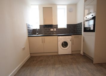 1 bed flat to rent in Lewisham High Street, London SE13