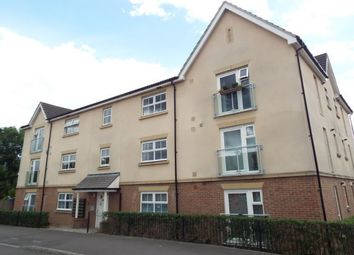 1 bed flat to rent in Hedge End, Southampton SO30