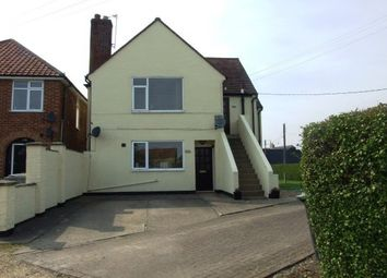 Thumbnail 2 bed flat to rent in Friday Street, Bury St. Edmunds