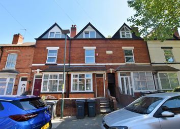 Thumbnail 3 bed property for sale in Lottie Road, Selly Oak, Birmingham