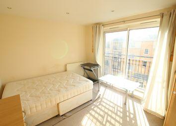 Thumbnail 3 bedroom flat to rent in Newport Avenue, Docklands