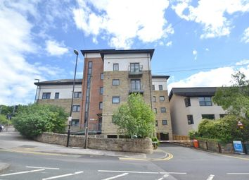 Thumbnail 2 bed flat for sale in Troy Road, Horsforth, Leeds