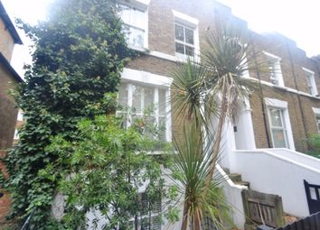 Thumbnail 3 bed flat for sale in Kings Grove, Peckham