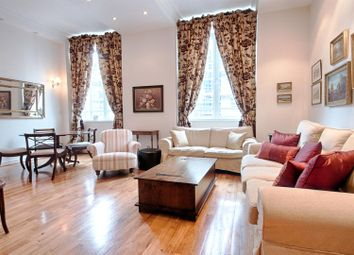 Thumbnail 2 bed flat for sale in St Johns Building, 79 Marsham Street, Westminster, London