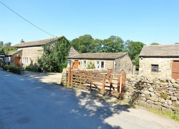 Thumbnail 4 bed detached house for sale in Otterburn, Bell Busk, Skipton