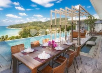 Thumbnail 4 bed apartment for sale in 28 35 Sa Khu, Thalang District, Phuket 83110, Thailand