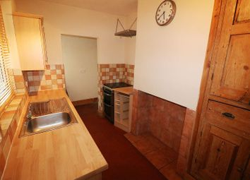 Thumbnail 2 bed terraced house to rent in Tunnel Road, Ansley, Nuneaton, 9