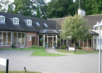 Thumbnail Office to let in Burrough Court, Burrough On The Hill, Melton Mowbray