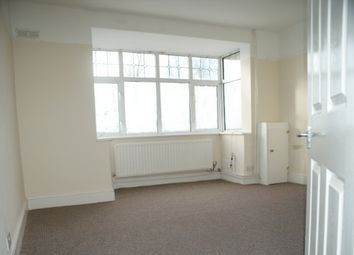 Thumbnail 2 bedroom semi-detached house to rent in Etruria Vale Road, Hanley, Stoke-On-Trent