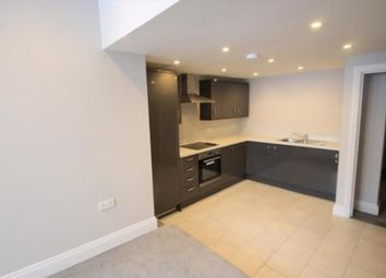 Thumbnail 1 bed flat for sale in Westport Place 72 Foundation Street, Ipswich, Ipswich