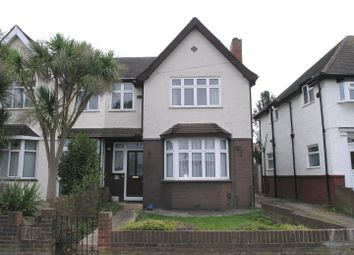 Thumbnail 3 bed property for sale in Heath Road, Hounslow