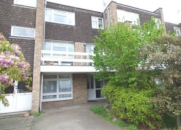 Thumbnail 4 bed town house to rent in Templewood, London
