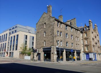 3 bed flat to rent in Potterrow, Newington, Edinburgh EH8