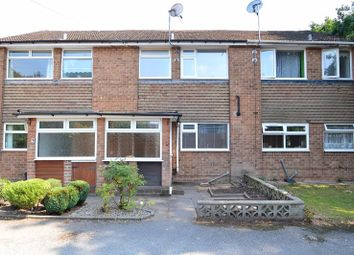2 bed town house for sale in Malton Grove, Kings Heath, Birmingham B13