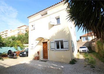 Thumbnail 3 bed detached house for sale in Provence-Alpes-Côte D'azur, Alpes-Maritimes, Cannes-La-Bocca