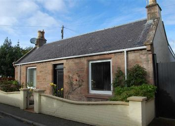 Thumbnail 3 bed cottage for sale in Ardross Place, Inverness
