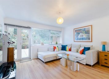 Thumbnail 2 bedroom end terrace house for sale in Arundel Close, Croydon