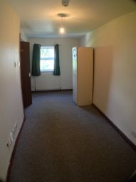 Thumbnail Terraced house to rent in Downs Road, Town