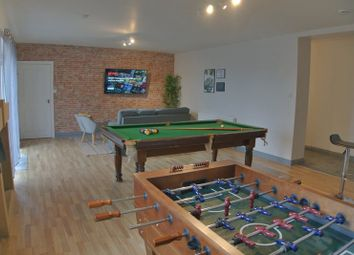 Room to rent in The Lodge, Browney Lane, Durham, County Durham DH7