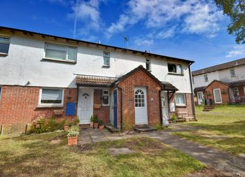 Thumbnail 1 bedroom maisonette for sale in Old Hatch Warren, Basingstoke
