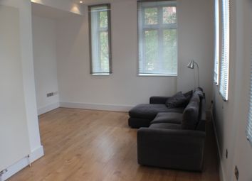 Thumbnail Flat to rent in Bernhard Baron House, 71 Henriques Street, Aldgate