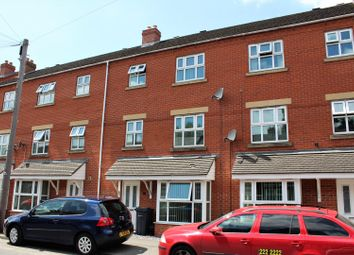 Thumbnail 7 bed terraced house for sale in Reddings Lane, Birmingham