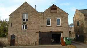 Thumbnail Industrial to let in Duffield Road, Little Eaton