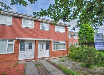 3 bed property for sale in Appledore Road, Blyth NE24