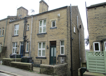 Thumbnail 2 bed end terrace house to rent in Fernbank Drive, Bingley