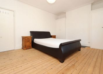 Thumbnail Room to rent in Ashmore Road, West Kilburn