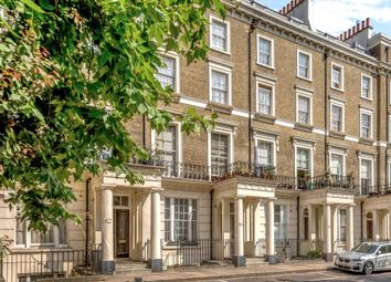 Thumbnail 1 bed flat for sale in Gloucester Gardens, London