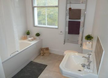 Thumbnail 6 bed shared accommodation to rent in Norbury Avenue, London