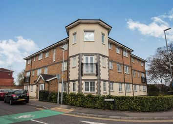 Thumbnail 2 bedroom flat for sale in Kiln Way, Dunstable