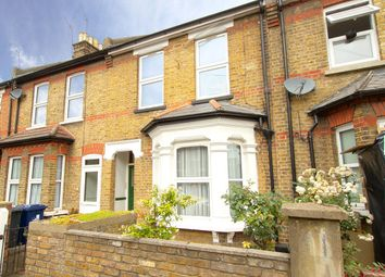 Thumbnail 1 bed flat for sale in Endsleigh Road, Ealing