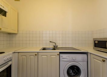 Thumbnail 2 bedroom flat to rent in Thames Circle, Isle Of Dogs