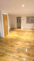 Thumbnail 3 bed terraced house to rent in Elm Road, Kent