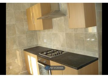 Thumbnail 3 bed terraced house to rent in King Street, Middlesbrough