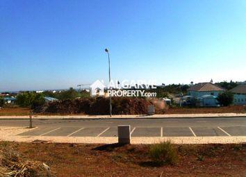 Thumbnail Land for sale in Tavira, Conceição E Cabanas De Tavira, Tavira Algarve