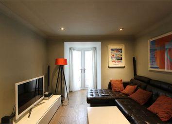 1 bed maisonette for sale in Fortis Green, London N2