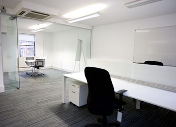 Office to let in Western Avenue, London W3