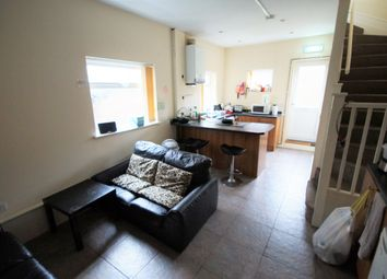 Room to rent in Gloucester Street, Coventry CV1
