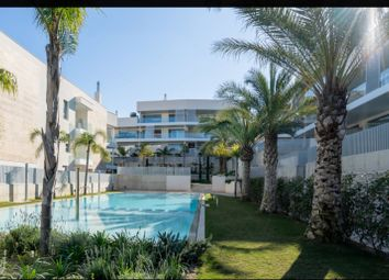 Thumbnail Triplex for sale in Son Quint, Palma, Majorca, Balearic Islands, Spain