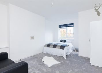 Thumbnail Room to rent in Tennis Street, Borough, London