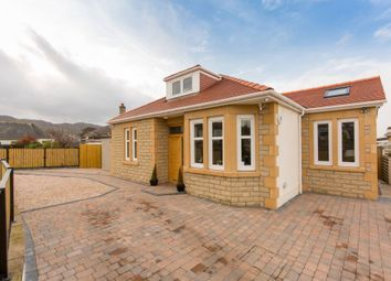 Thumbnail 5 bed detached house for sale in 5 Buckstone Avenue, Edinburgh