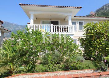 Thumbnail 2 bed apartment for sale in Ovacik, Fethiye, Muğla, Aydın, Aegean, Turkey